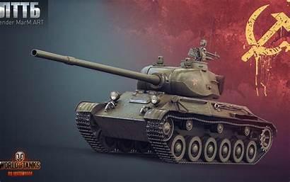 Tanks Lttb Tank Desktop Wallpapers
