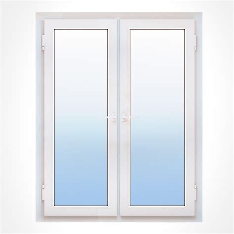 portes int 233 rieures avec prix d une porte fenetre pvc porte d entr 233 e blind 233 e a conception