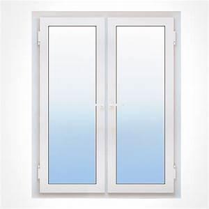 portes interieures avec prix d une porte fenetre pvc With porte d entrée pvc avec prix fenetre