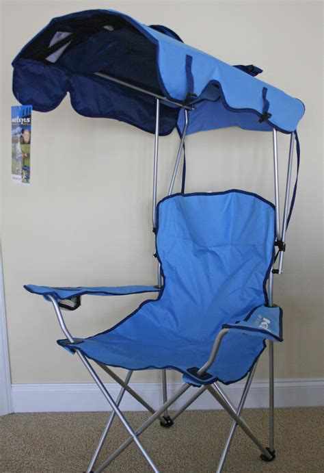 extraordinary folding chairs costco home design folding