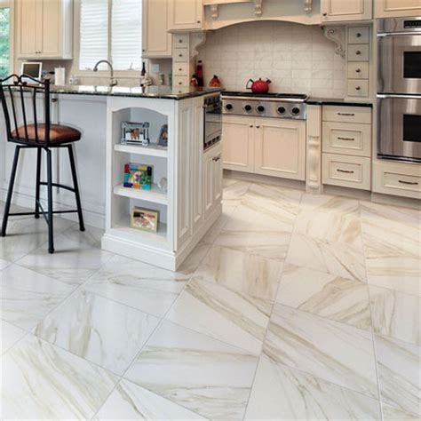 Marazzi Timeless   Porcelain Tile   QualityFlooringLess.com