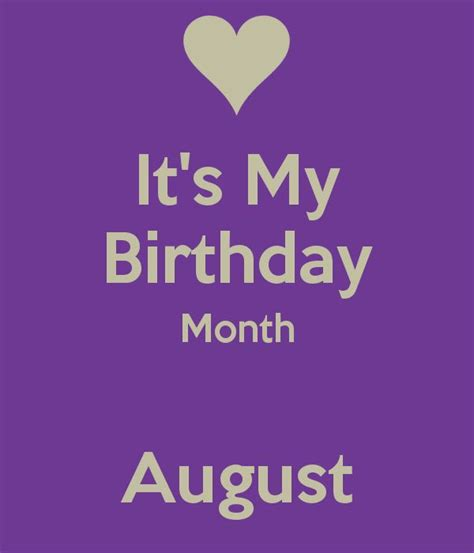 Hello August- Goodbye July Welcome August Pictures, Images ...