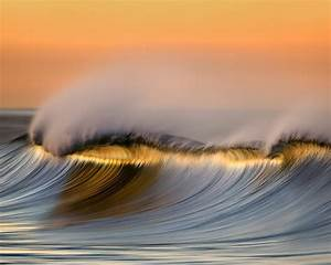 Ocean Wave Beautiful View in High Resolution – One HD ...