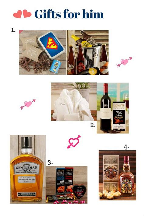 Gifts For Him by Netflorist S Day Gift Ideas Whisky Of The Week