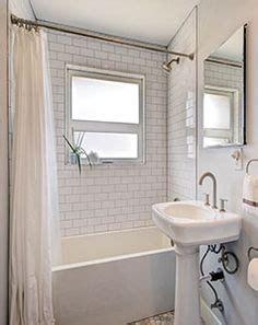 bathroom window ideas images   bathroom