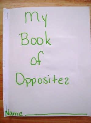 best 25 opposites preschool ideas on opposite 537 | 017c80dc7194cf7af9273acb8ed8eb0b preschool art opposites preschool crafts