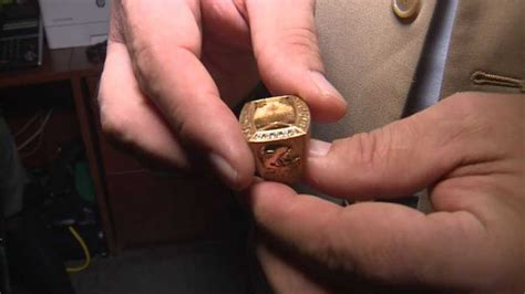 overland park jeweler hoping   chiefs super bowl ring
