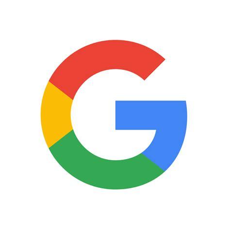 Gogole Images جوجل ت طلق شعارها الجديد اندرويد عربي