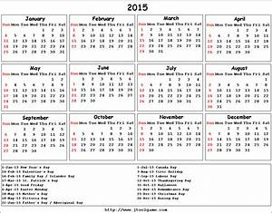 2015 calendar canada hol page 2 search results for 2015 calendar template with canadian holidays