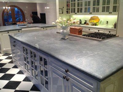 images of kitchen backsplash designs 17 best images about countertops on princesses 7489