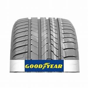 Avis Pneu Goodyear : pneu goodyear efficientgrip pneu auto ~ Medecine-chirurgie-esthetiques.com Avis de Voitures