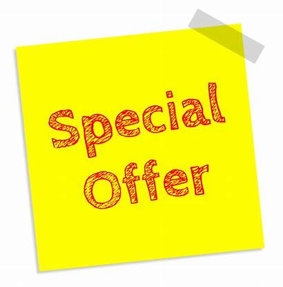 Offer Special Pngpix Discount