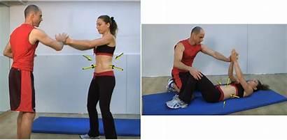 Bracing Abdominal Practice Strength Training Anatomy Workout