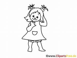 Babybilder Zum Ausmalen : kinderbilder zum ausdrucken kostenlos ~ Markanthonyermac.com Haus und Dekorationen