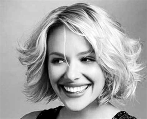 20 Cute Short Haircuts For 2012 How To Pick A Hair Style Pictures Of Natural Black Hairstyles Over 40 Styles For Short Curly Do 1940 Show Me Long Fine Weave Ponytail