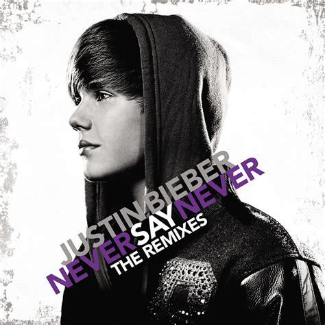 Justin Bieber  Never Say Never Lyrics  Genius Lyrics