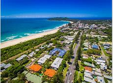 Book Beaches Apartments Byron Bay Byron Bay Hotel Deals