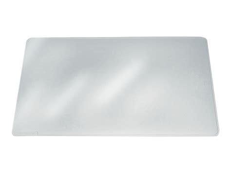 durable duraglas sous sous