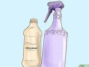 Eliminer Les Moucherons : 6 mani res de utiliser des rem des maison pour liminer ~ Nature-et-papiers.com Idées de Décoration