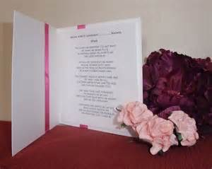 wedding reception order of service typical wedding reception order of events order of servic