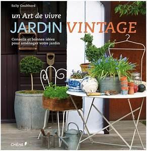deco jardin vintage With affiche chambre bébé avec fleurs stabilisées vente ligne