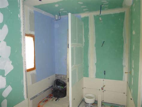 cr馥r une salle de bain dans une chambre salle de free best salle de bain moderne petit espace for salle de bain moderne with salle de great element salle de