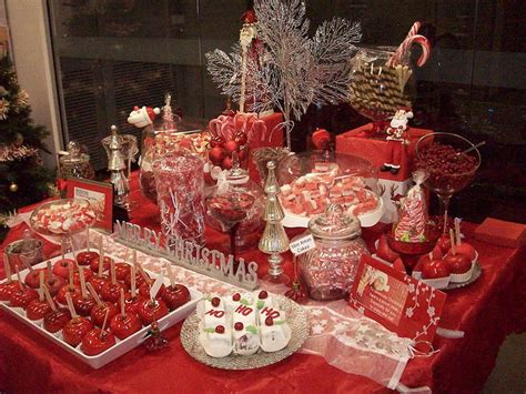 quot i do quot northern california style wedding candy buffets