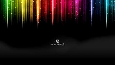 live wallpaper free for windows 8 live wallpaper for windows 7 free hd wallpapers