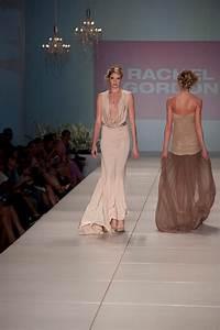 one love design custom wedding dresses in charleston sc With wedding dress shops charleston sc