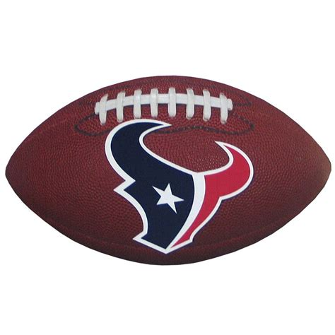 houston texans fan shop texans merchandise pro football fan gear