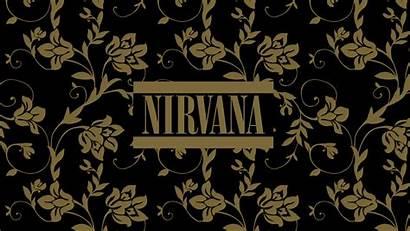 Nirvana Band Fondos Wallpaperlepi Guardado Desde Desktop
