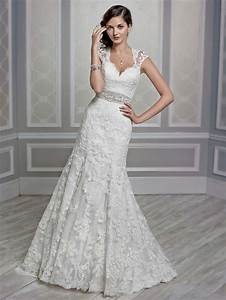 Kenneth winston spring 2016 bridal gown collection for Kenneth winston wedding dress