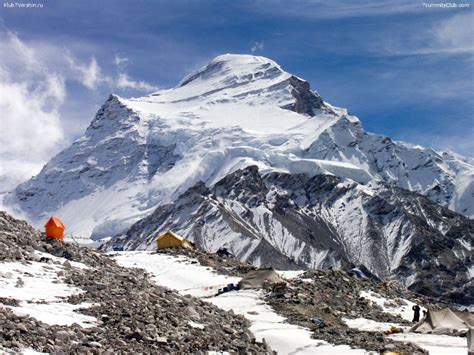 cho oyu expedition  gyalboo sherpa trekkingpartners