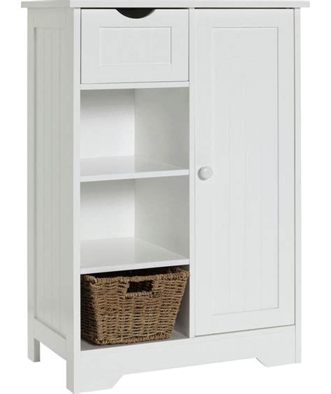 Argos Cupboards by Best 25 Storage Unit Ideas On Diy
