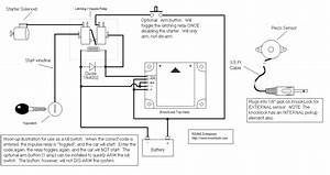 Wiring Diagram Chamberlain Garage Door Opener