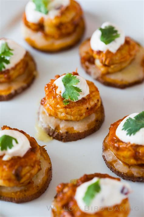 1000 images about appetizers starter recipes on pinterest