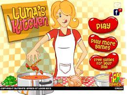 jeux de la jungle cuisine la cuisine de un des jeux en ligne gratuit sur jeux