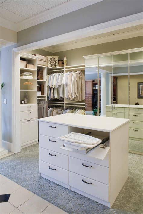 Custom Closet System by Closet Systems Custom Master Closets Artisan Custom
