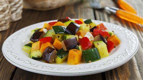 plats classiques de la cuisine franaise les plats embl 233 matiques de la cuisine fran 231 aise selon les chefs 233 trangers