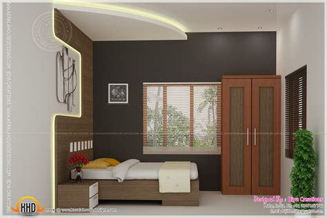 interior design ideas for small indian homes home interior design low budget home everydayentropy com