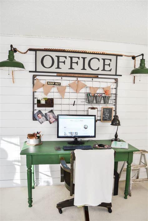 office sign diy      time customize