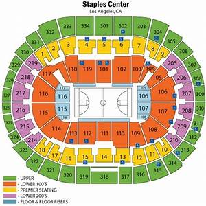 Shorts Stadium Seating Chart Los Angeles Lakers Collecting Guide Jerseys Tickets