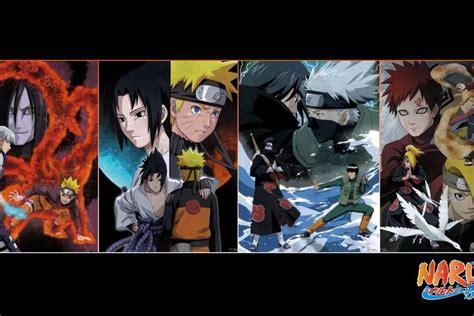 Anime Wallpaper Ps3 - ps3 anime wallpaper 183