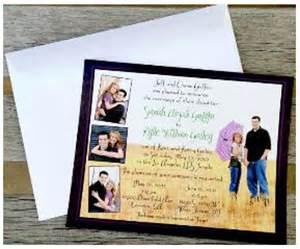 lds wedding invitation wording wedding invitations lds wedding planner