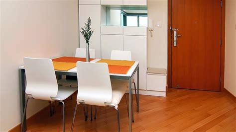 decorate  small apartment interior design youtube