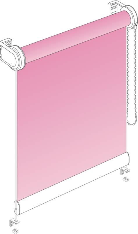 store enrouleur cuisine store fenêtre enrouleur filtrant sur mesure
