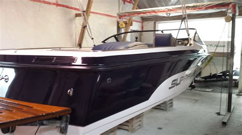 Fiberglass Boat Repair Vancouver Bc by Marine Refinishing Greater Vancouver Boat Service And Repair