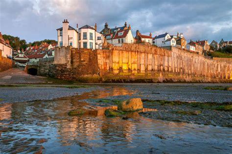 british seaside hotspots  family