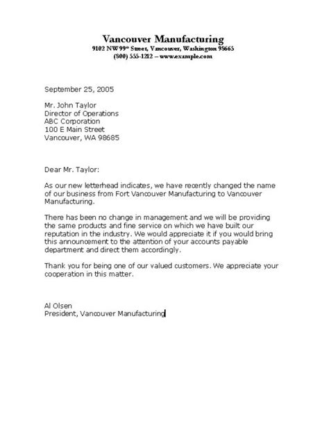how to write a letter to the president write a letter to the president levelings 22437