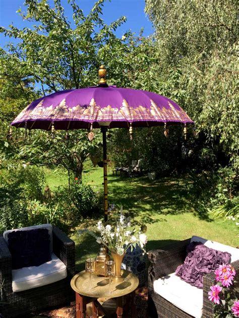 paradise island collection medium size luxury garden